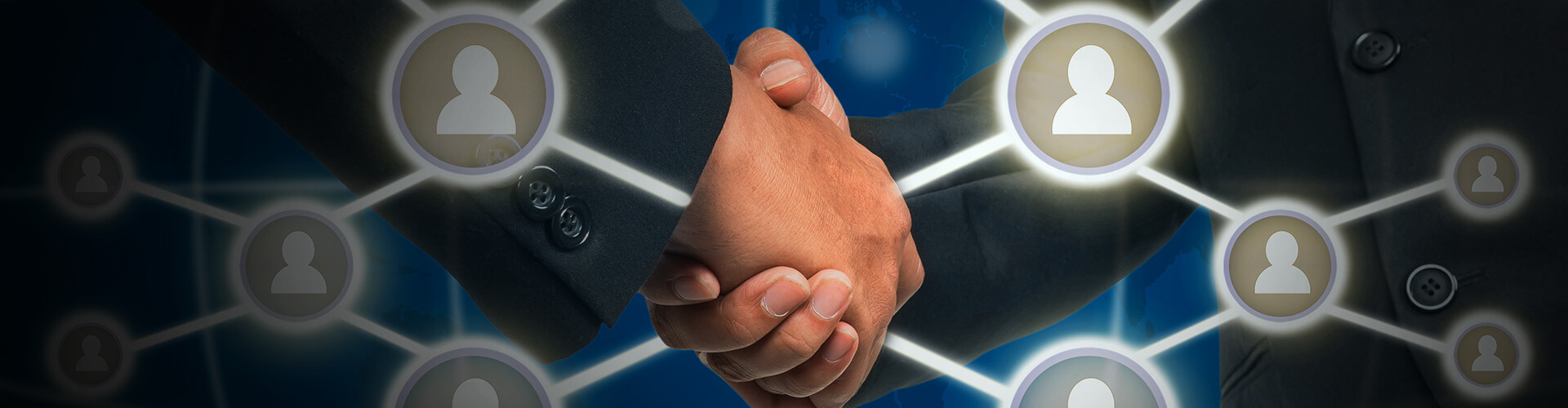Strategic-Partner