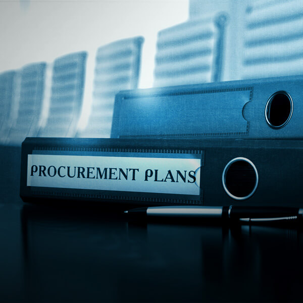 project-procurement