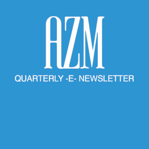 KEAZM–External-Newsletter