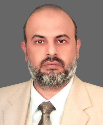 Waseem Mukhtar